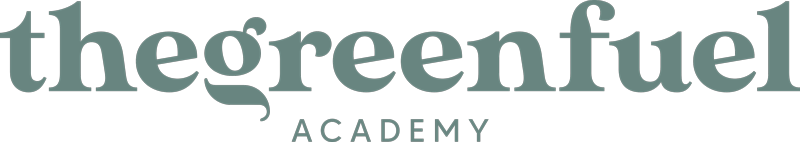 The Green Fuel Academy